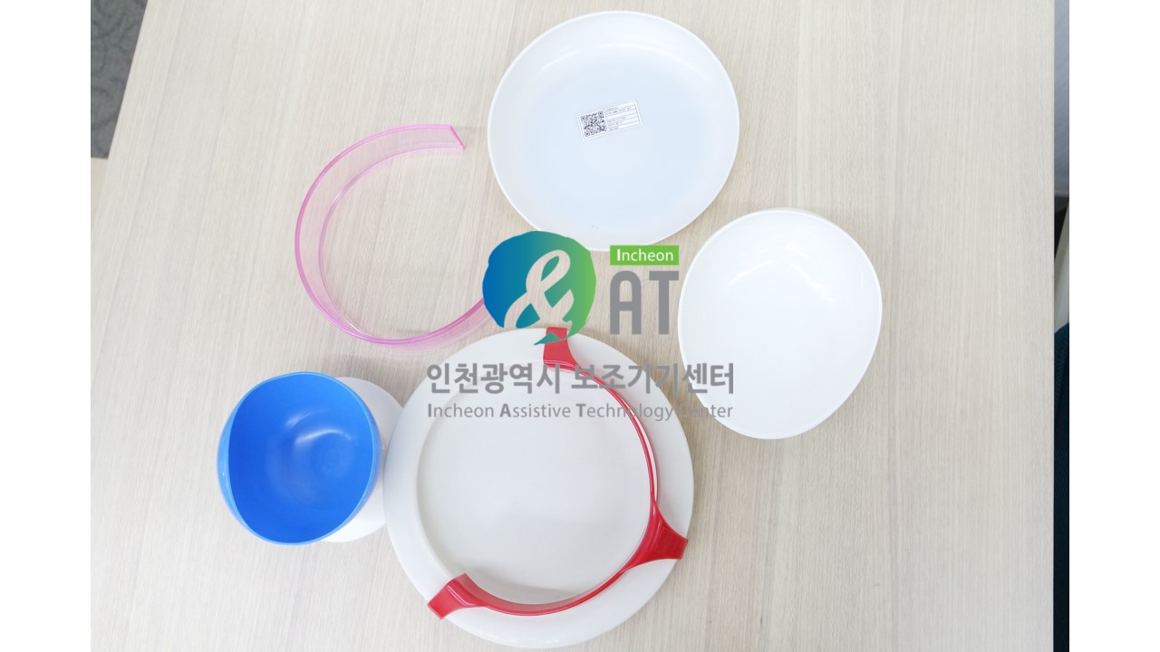 DISH,BOWL,PLATE SET.JPG